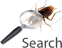 bug-search-logo